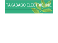 [Translate to Englisch:] Takasago Electric, Inc. / Takasago Fluidic Systems